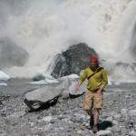 On Site Alaska